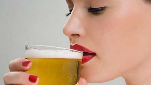 como evitar a desidratação 3