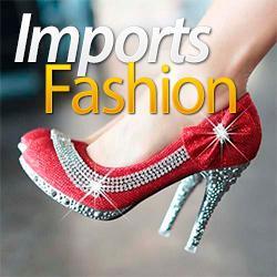 Imports Fashion – Importar Sapatos de Luxo e Bolsas