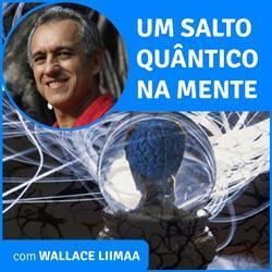 Curso online Buscando transformação Dê um Salto Quântico na Mente!