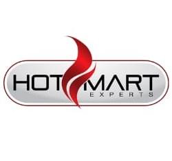 Hotmart Experts