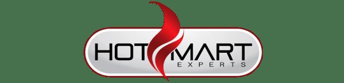 Logo - Hotmart Experts