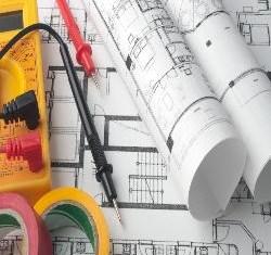 Curso Online Projetos Elétricos Residenciais, Conceito e Prática no AutoCAD
