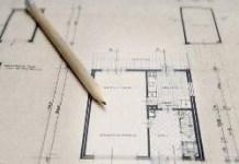 Curso online de AutoCAD com foco na construção civil