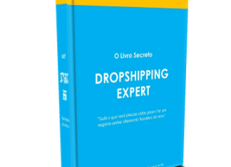 Dropshipping Expert - Primeiros Passos