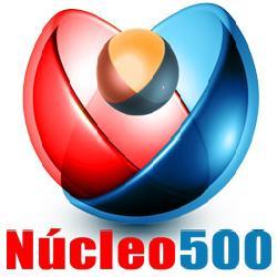 Núcleo500