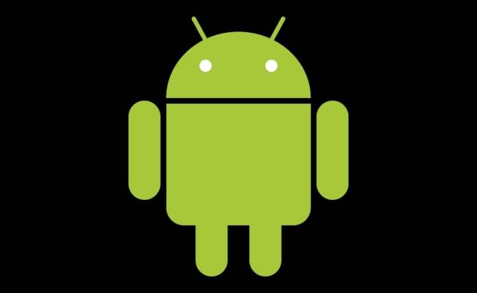 Conheça os novos aplicativos para Android que estão fazendo o maior sucesso