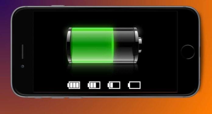 6 dicas para economizar bateria do seu smartphone