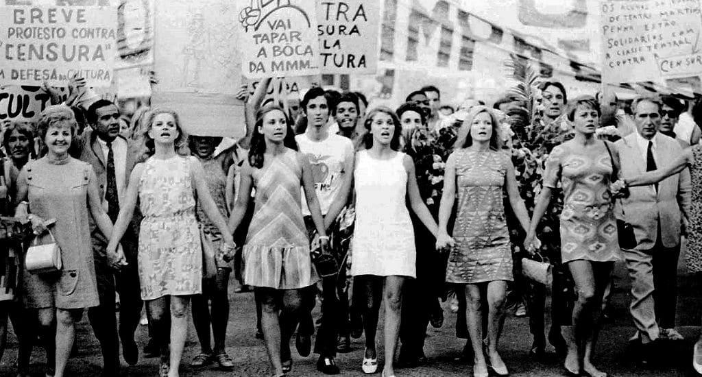 A verdadeira história por trás do Dia Internacional da Mulher