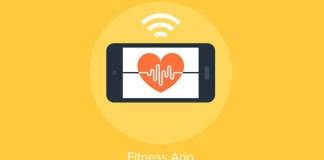 Aplicativos fitness conheça os 6 melhores