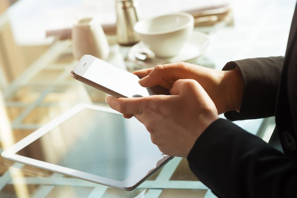 Como ser um investidor: os melhores apps para te ajudar