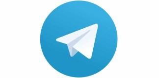 Conheça o Telegram o mais novo concorrente do whatsapp