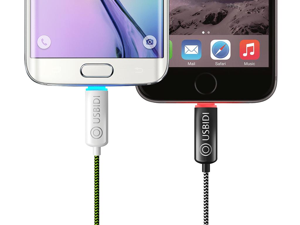 Conheça o carregador inteligente de celular e tablete que está dominando o mercado tecnológico