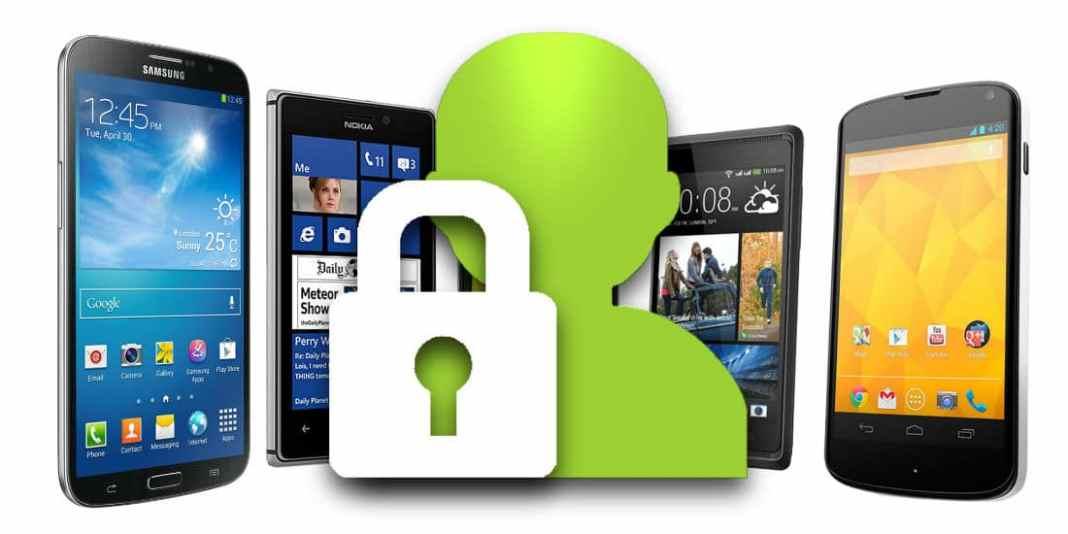 Conheça os aplicativos de bate-papo que oferecem proteção ao seu aparelho