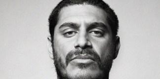 Criolo, o rapper brasileiro que conquistou a MPB