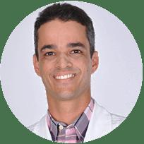 Dr Rocha