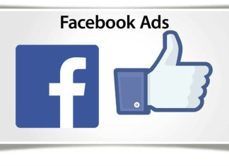Facebook Ads - Marketing no Facebook