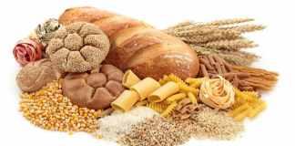 Hidratos de carbono - Devemos ou não comer