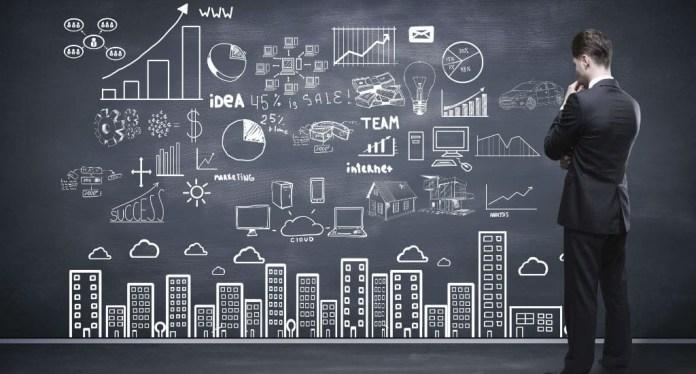 Marketing – O que é e para que serve