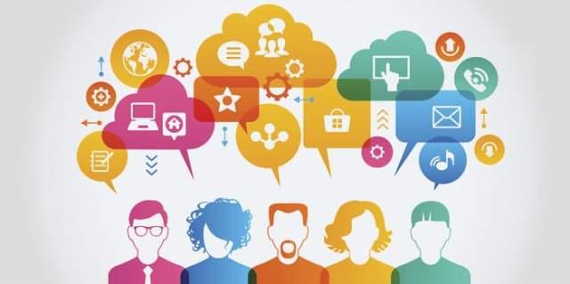 Marketing - como montar uma loja virtual