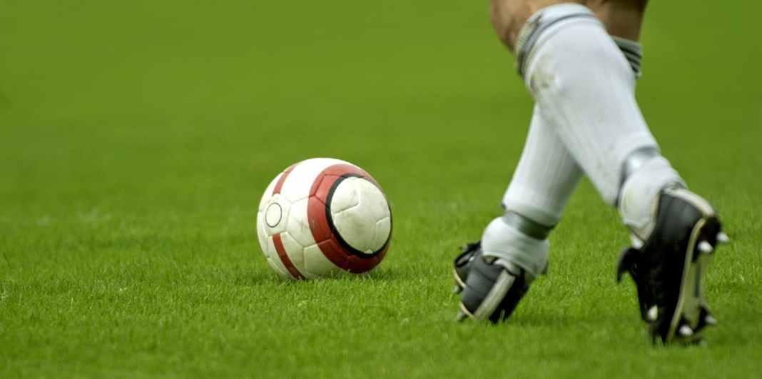 Sites para estudar apostas de futebol