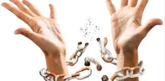 Parar de fumar – Porque o deve fazer