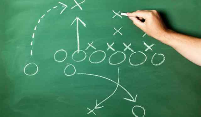 Planejamento - como montar uma loja virtual