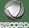 Pompoarismo na Record