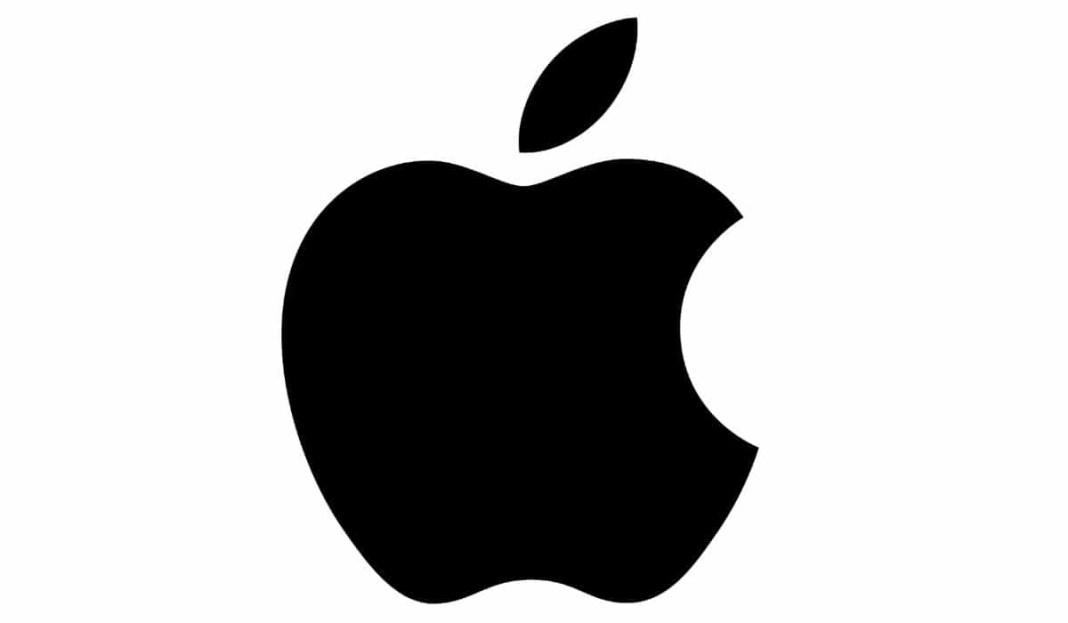 Produtos da Apple mais procurados para a Black Friday
