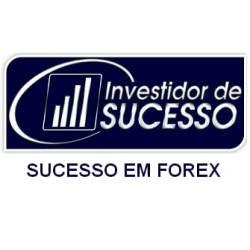 Investir no forex