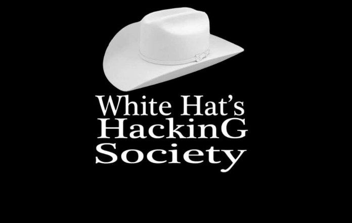 White hats - Top 6 de hackers famosos