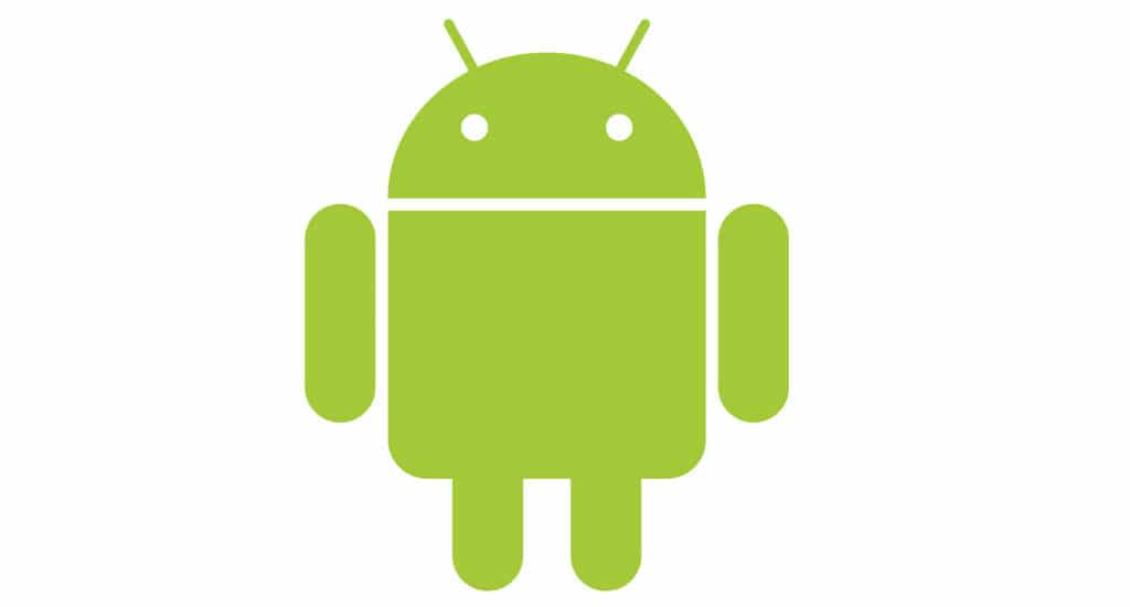 apps para android - smartphone