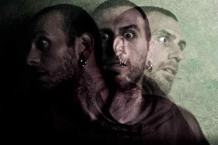 cocaína - psicose