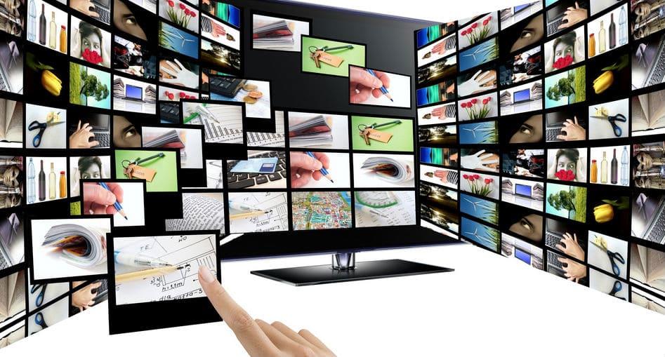 O alto crescimento de vídeos na internet. O valor para o marketing.