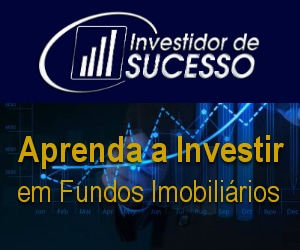 investidor de sucesso - investir em fundos imobiliarios