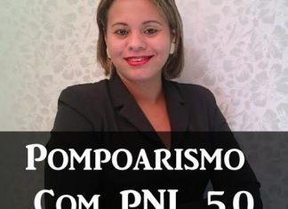 Pompoarismo com PNL 5.0