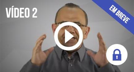 Vídeo 2 - Inglês do Jerry