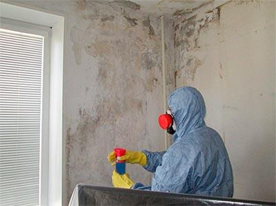 Протравка цементной штукатурки раствором бетон м цена