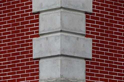 на-фасаде