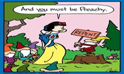 Preachy Image (385x540) (400x240)