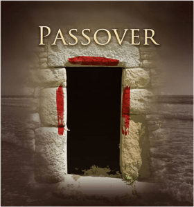 Passover_jpg
