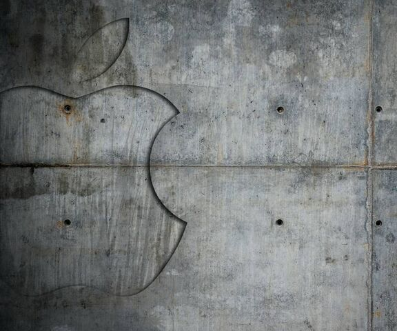 beton beton fond d ecran telecharger