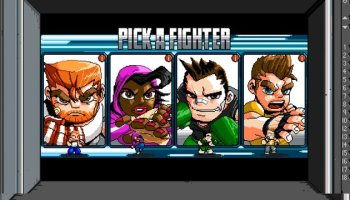 River city ransom underground returns to steam but devs youtube river city ransom underground taken down from steam after dmca claim ccuart Gallery