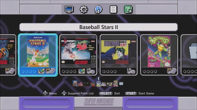 How To Add More Games On SNES Classic Edition For Free |