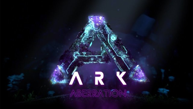 Guide On How To Get A Gas Collector In Ark Aberration |