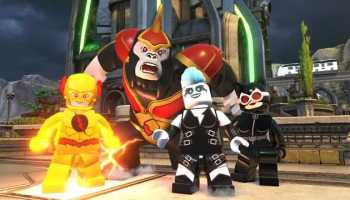 Lego Movie 2 Videogame - All Cheat Codes To Unlock Relics |