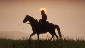 red dead redemption 2 abalone shell