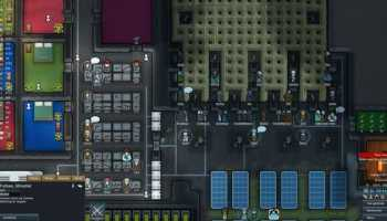 Rimworld - List Of Useful Mods (Does not Effect Gameplay Balance) |