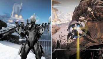 Warframe Fortuna - All Promo Codes (Updated - 10 October 2018) |