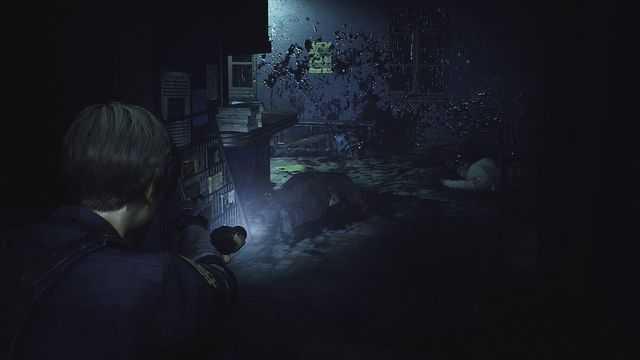 Resident Evil 2 Remake - Solution Of The Chess Plug Puzzle |