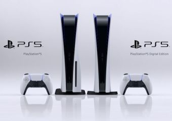Sony Playstation PS5